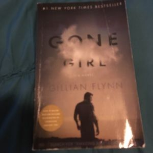 Other - Gone Girl